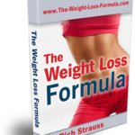 weightlossformula